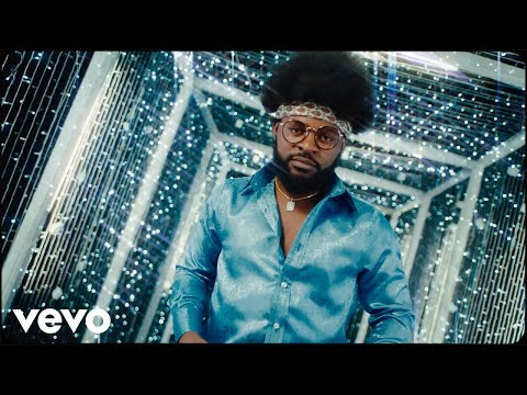 Falz - Loving (Official Video)