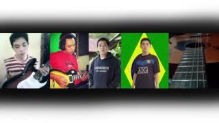 Bintang Kehidupan - Cover ala Setia Band