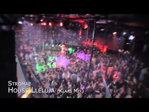 Best Dance Songs 2010 - 2011 by GIORGIOSST