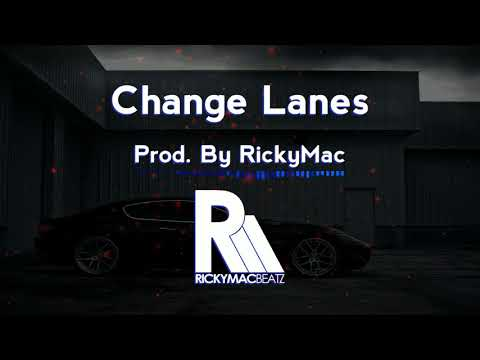 Download Kevin Gates - Change Lanes Type Beat | Tee Grizzley