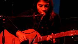 Picastro - Live in Maribor 2010