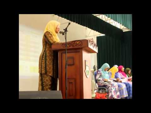 excalibur 0812 sijil pelajaran malaysia youtube youtube