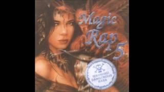 Magic Rap 5 Miami Bass and Freestyle Mix