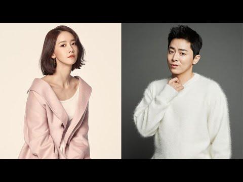 gong hyo jin dating 2018