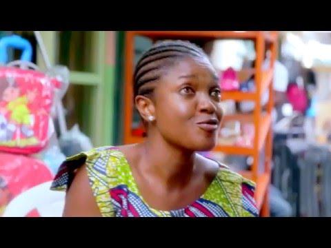 Download WIVES ON STRIKE TRAILER (2016) | FilmOne Distribution, Nigeria.