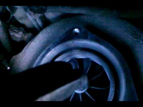 Lb7 Turbo Wheel Play 2 Youtube