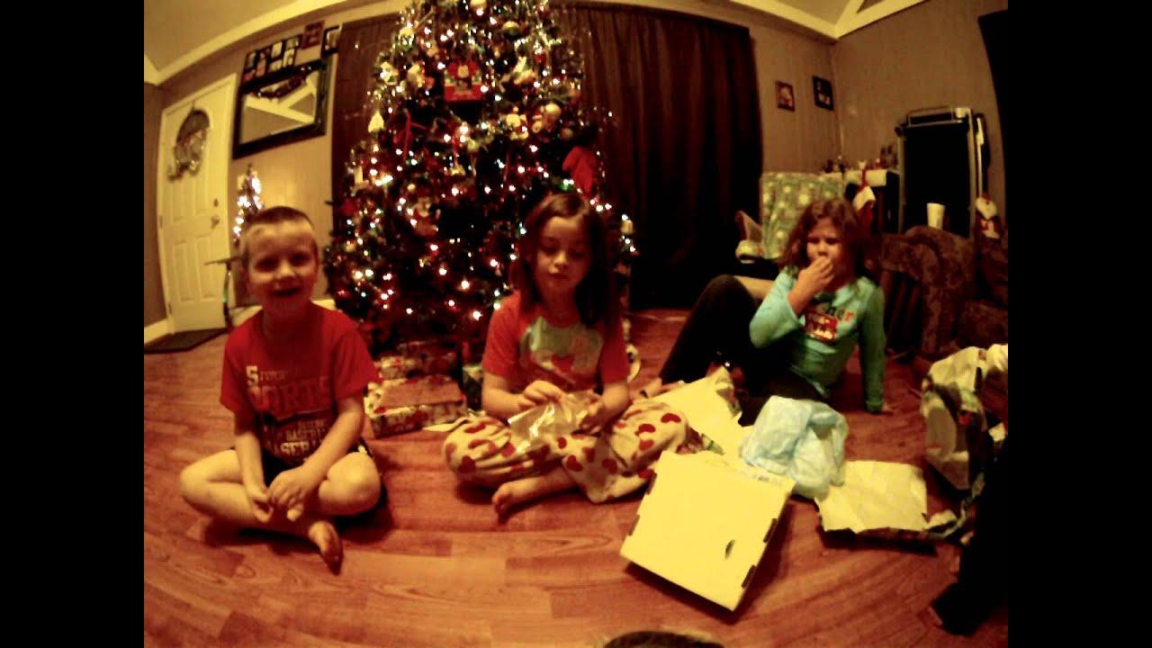 Beautiful Jimmy Kimmel Christmas Pranks Photos - Merry Christmas ...
