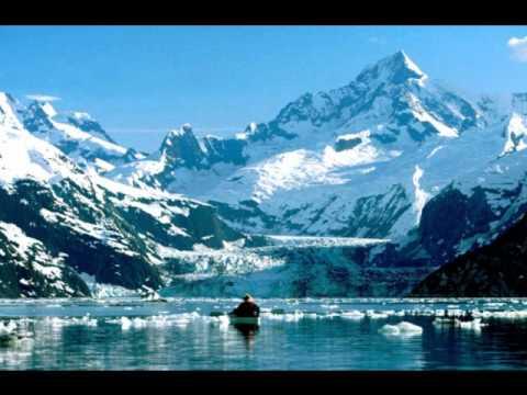 Los mejores paisajes del mundo youtube for Los mejores hoteles boutique del mundo