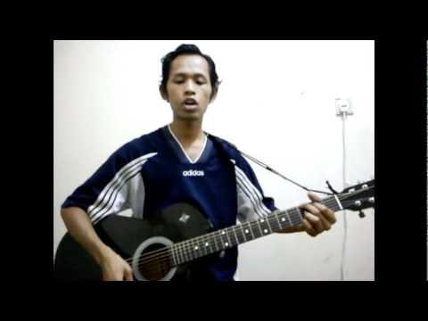 Chatmonchy / チャットモンチー - Daidai / 橙 acoustic cover