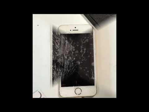 ACruz iDevices Repairs - (650) 452-0733 - YouTube