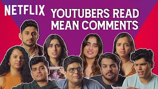 @ashish chanchlani vines, @Mythpat, @Slayy Point & More React To Your Comments | 10 Million Special