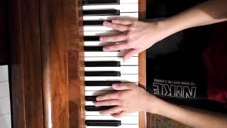 Пианино.Разные произведения.Собачий вальс для начинающих.