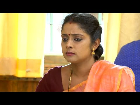Mazhavil Manorama Sthreepadham Episode 421