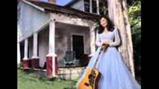 Loretta Lynn - Sometimes You Just Can