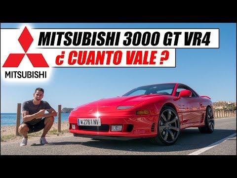 TRUCOS | Comprar un Coche Roto y Arreglarlo con Poco Dinero (Motor + Chapa) from YouTube · Duration:  15 minutes