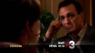 TV3 - Promo - Huff s'estrena a TV3