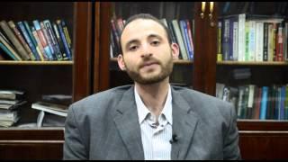 Ahmed M. Ehab Mahmoud, PhD
