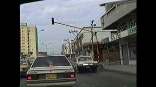 En Barranquilla me quedo 1993