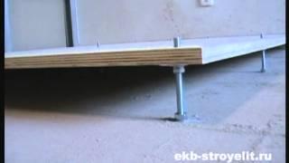 фанера на пол(, 2013-02-12T14:28:56.000Z)