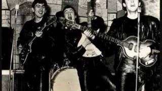 The Beatles - One After 909 - Live In Cavern Club Rehearsals Concert -  HQ - HD