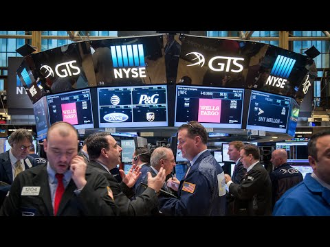 What'd You Miss in Markets Today? Here's What Investors Should Know (Full Show - 08/22/16)