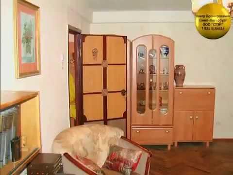 Квартиры в Тюмени от застройщика, купить квартиру в Тюмени