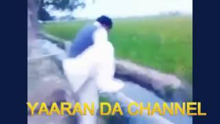 Pakistani funny clips 2017
