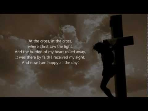 Red Mountain Church - At the Cross (Alas, And Did My Savior Bleed)