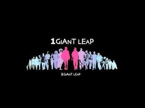 1 Giant Leap Dunya Salam