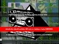 KLF 01 01 2017 WTF FOUND VHS unplayable on some mobile devices VIEW ON PC MAC LINUX