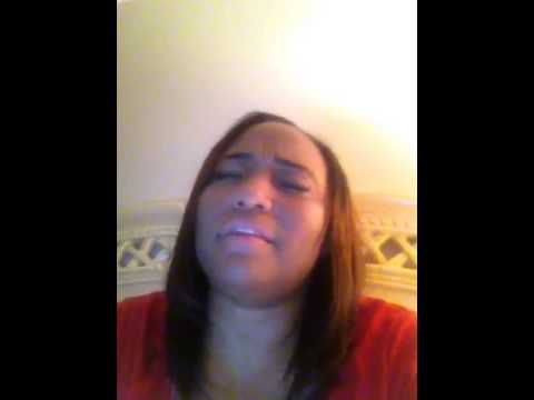 My song of Faith battling breast cancer