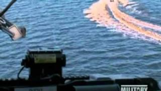 US Coast Guard Hitron Law Enforcement Homeland Security