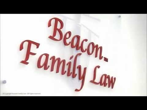 Beacon Family Lawyers Perth Trailer