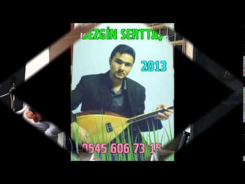 Sezgin Serttaş    sevdası yasaklım 2014 demo kayıt