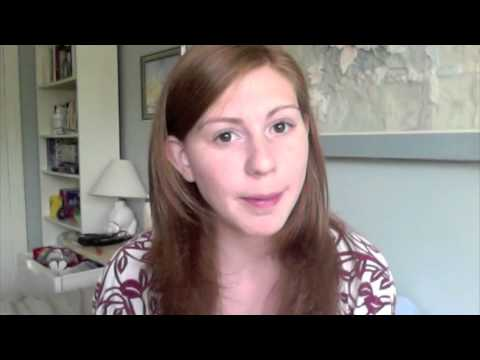 Living With Judaism: Introduction