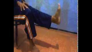 Download Video SENAM KAKI DIABETES MELLITUS OLEH: GANDA LAMONGAN MP3 3GP MP4