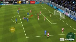 LIVE!!! FIFA MOBILE 19 + KONKURSY
