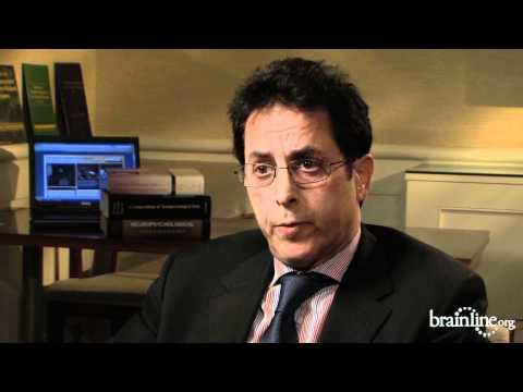 dr.-jamshid-ghajar:-eye-tracking-technology-to-test-tbi-symptoms