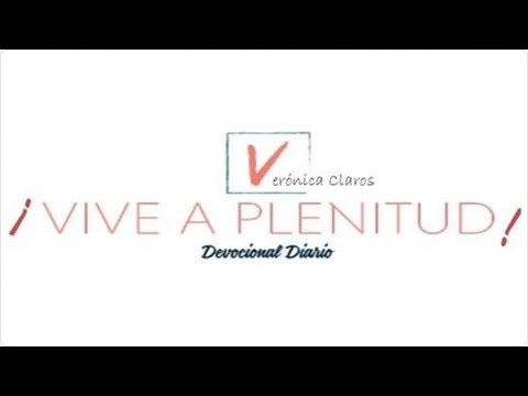 pelea agro arica from YouTube · Duration:  4 minutes 10 seconds