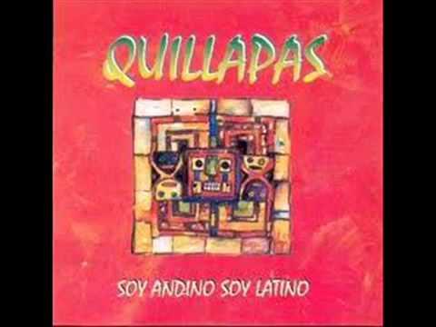 quillapas