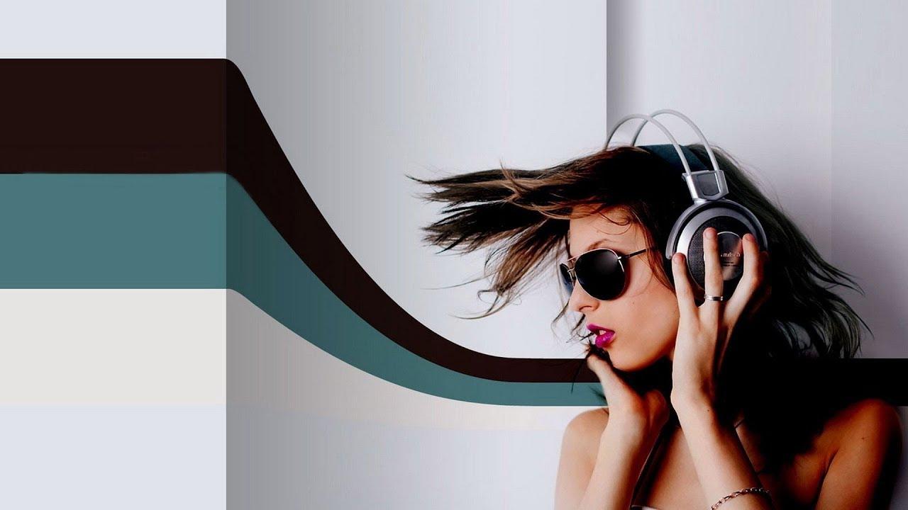 Blackbear idfc crankdat remix youtube for Black house music
