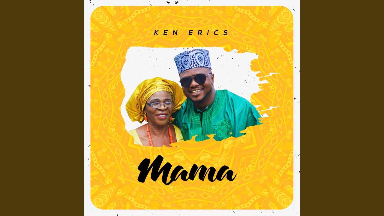 Download Mama