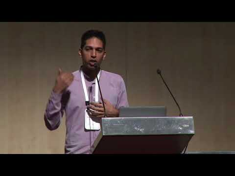 Learning in Implicit Generative Models, NIPS 2016 | Shakir Mohamed, Google DeepMind
