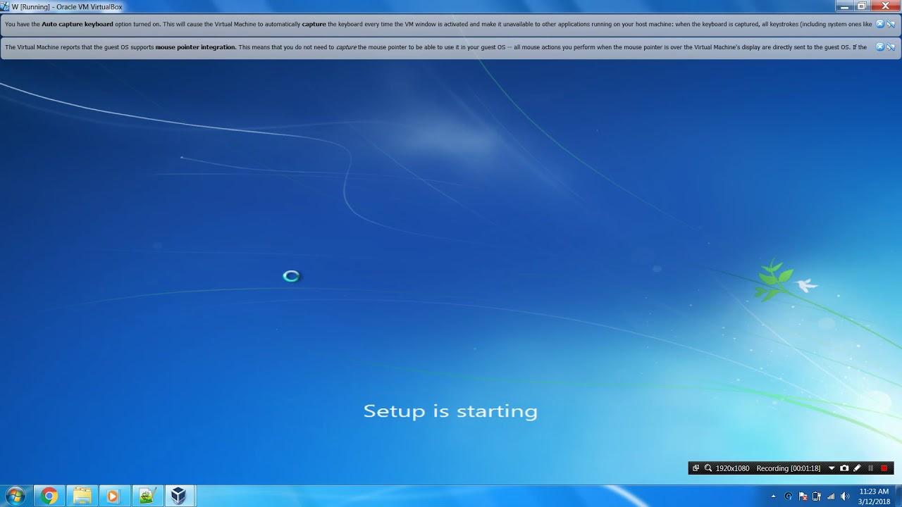 latest windows 7 sp1 iso