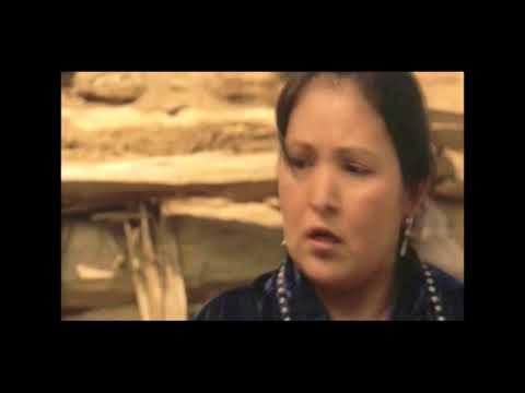 IsumaTV – Zacharias Kunuk (Igloolik Hamlet, North Baffin Island, Canadian Arctic Archipelago)