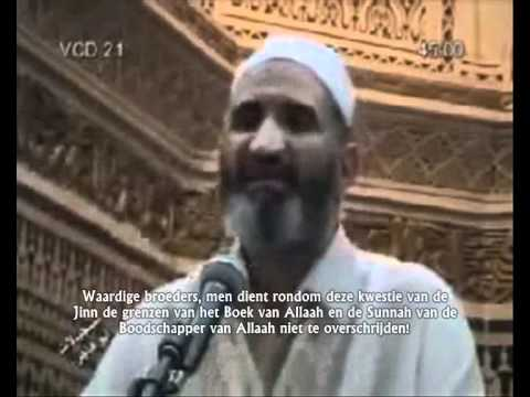 drachten muslim I am ex muslim 260 likes 2 talking about this we want to share that we need to be free to choose the religion and want to following a relation it,s.