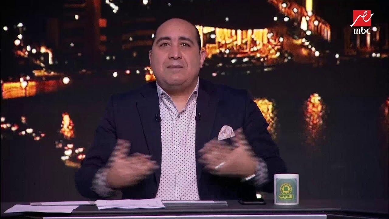 اللعيب: حفاوة بالغة وترحاب في لقاء الخطيب والمستشار تركي آل الشيخ في المملكة