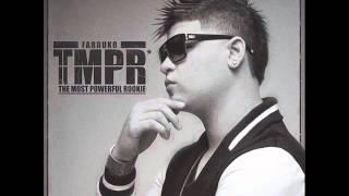 Farruko - No Pierdas (TMPR*) REGGAE...