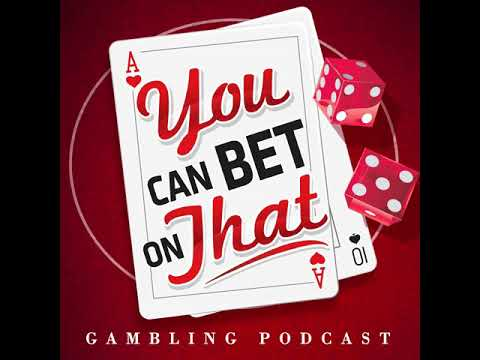 #141: Elle's Big Slot Win