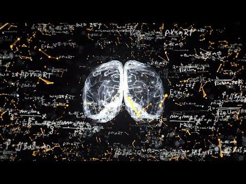 Musique pour Étudier et Travailler Efficacement 🧠 Augmente Intelligence, Concentration, Vitalité
